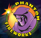 Phantom Fireworks Coupon