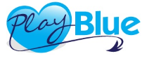 PlayBlue Coupon