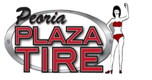 Plaza Tire Service Coupon