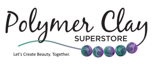 Polymer Clay Superstore Coupon