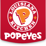 Popeyes Coupon