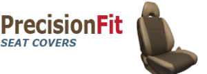 Precision Fit Coupon