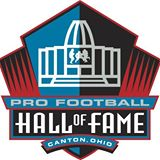 Pro Football Hall Of Fame Coupon