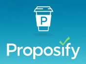 Proposify Coupon