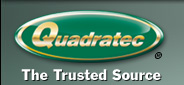 Quadratec Coupon