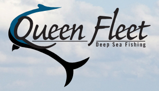 Queen Fleet Coupon