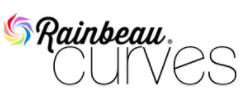 Rainbeau Curves Coupon