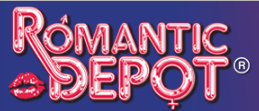 Romantic Depot Coupon