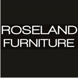 Roseland Furniture Coupon