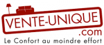 Vente Unique Coupon