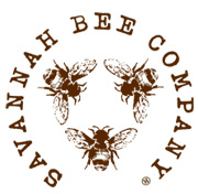 Savannah Bee Coupon