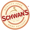 Schwans Coupon