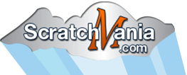 Scratchmania Coupon