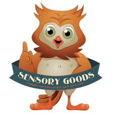 Sensory Goods Coupon
