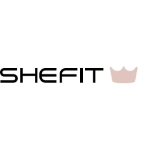 SHEFIT Coupon