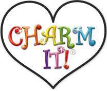 Charm It! Coupon