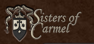 Sisters Of Carmel Coupon