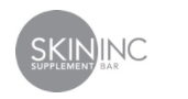 Skin Inc Coupon