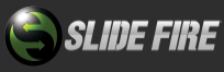 Slide Fire Coupon