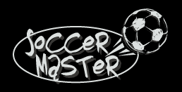 Soccer Master Coupon