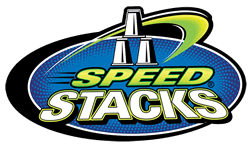 Speed Stacks Coupon
