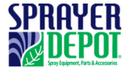 Sprayer Depot Coupon