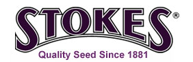 Stokes Seeds Coupon