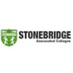 Stone Bridge Coupon