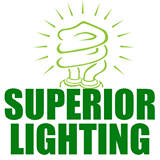 Superior Lighting Coupon