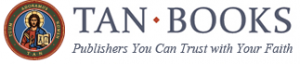 TAN Books Coupon
