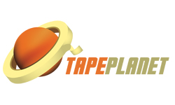 Tape Planet Coupon