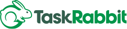 TaskRabbit Coupon