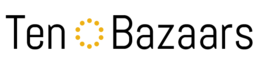 Ten Bazaars Coupon