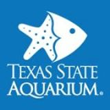 Texas State Aquarium Coupon