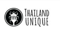 Thailand Unique Coupon