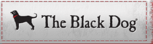 The Black Dog Coupon