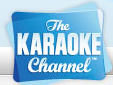 The Karaoke Channel Coupon