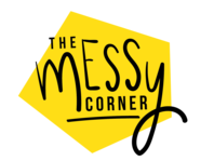 The Messy Corner Coupon