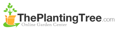 The Planting Tree Coupon