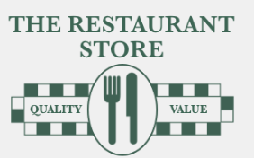 The Restaurant Store Coupon