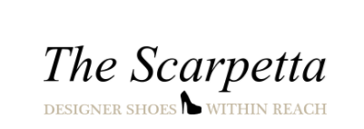 The Scarpetta Coupon
