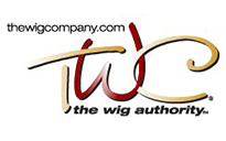 The Wig Company Coupon