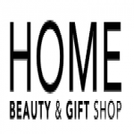 Home Essentials UK Coupon