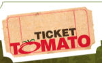 Ticket Tomato Coupon