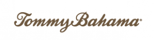 Tommy Bahama Coupon