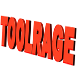 Toolrage Com Coupon