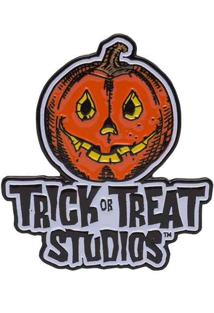 Trick Or Treat Studios Coupon