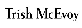 Trish Mcevoy Coupon