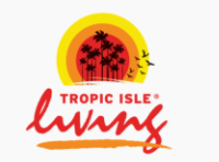 Tropic Isle Living Coupon