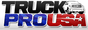 Truck Pro USA Coupon